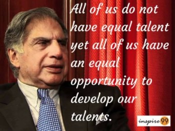 ratan tata, ratan tata quotes, ratan tata on decisions