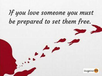 Inspiring Love Quotes 4