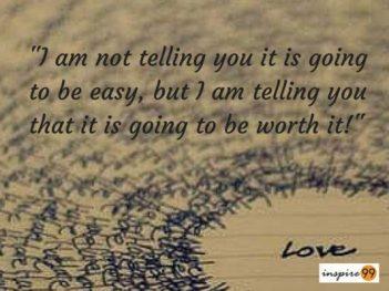 Inspiring Love Quotes 8