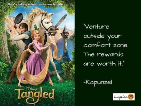 Quote of the day, venture outside your comfort zone, comfort zone quotes, step out of comfort zone, comfort zone