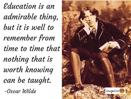 oscar wilde education quote. education quote oscar wilde, oscar wilde quote meaning, oscar wilde quote analysis, oscar wilde quote collection