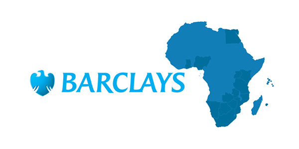 What do the changes at Barclays Bank Mean for Africa