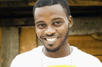 Genius Oritsetimeyin Way (Nigeria)