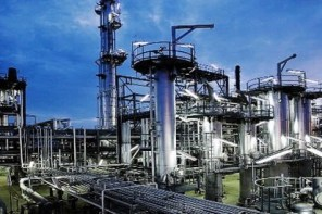 DANGOTE REFINERY TO SAVE NIGERIA