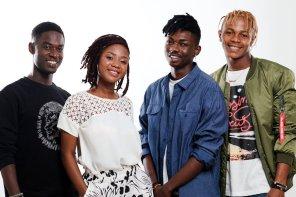 Pourquoi vous devez absolument regarder la série MTV Shuga Babi