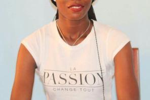 LE BAR A LECTURE – Rita Dro, Fondatrice de l'association Notre Boîte à Livres