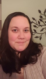 Kara profile pic