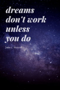 inspirational quotes to motivate, Inspirational Quotes To Motivate You