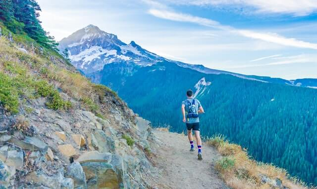 importance=self-discipline-motivation-man-running-trail-cliff