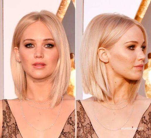 short hair styles, cute hairstyles, Christmas hairstyles
