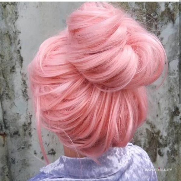 tumblr-hairstyles-with-bun