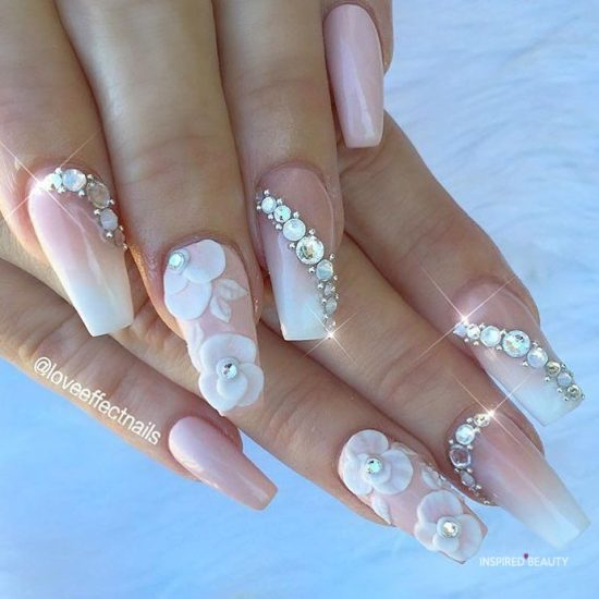 wedding-nails