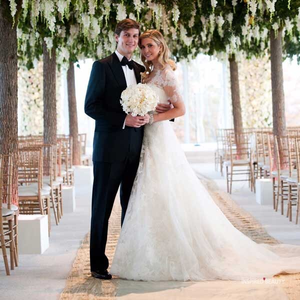 Ivanka-Trump-Wedding-Dress
