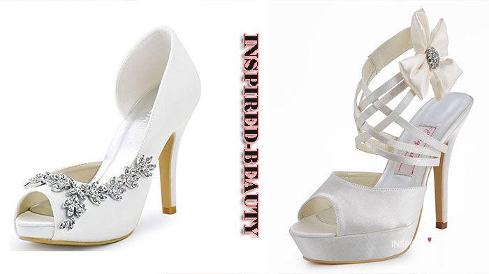 wedding-heels