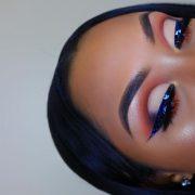 eye makeup looks
