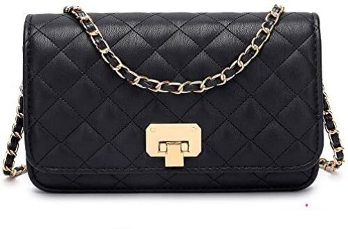 Chanel Inspired Bags