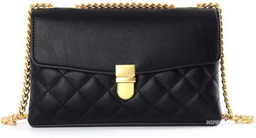 Chanel Handbags Dupes
