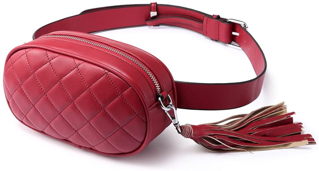 Chanel Designer bag dupes amazon
