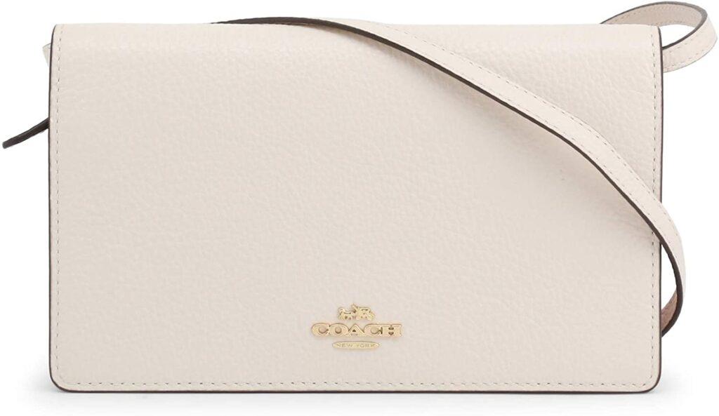 White Prada Designer bag dupes