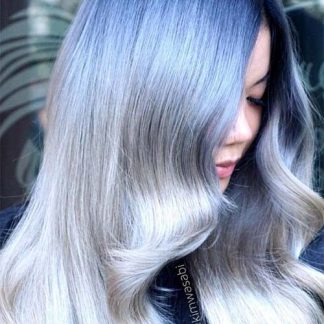 granny_silver_gray_hair_colors_ideas_tips_for_dyeing_hair_grey46
