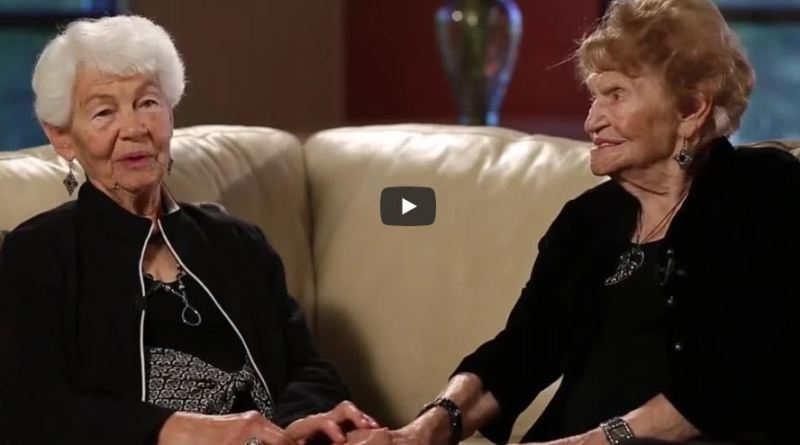 mother meets daughter after 77 years