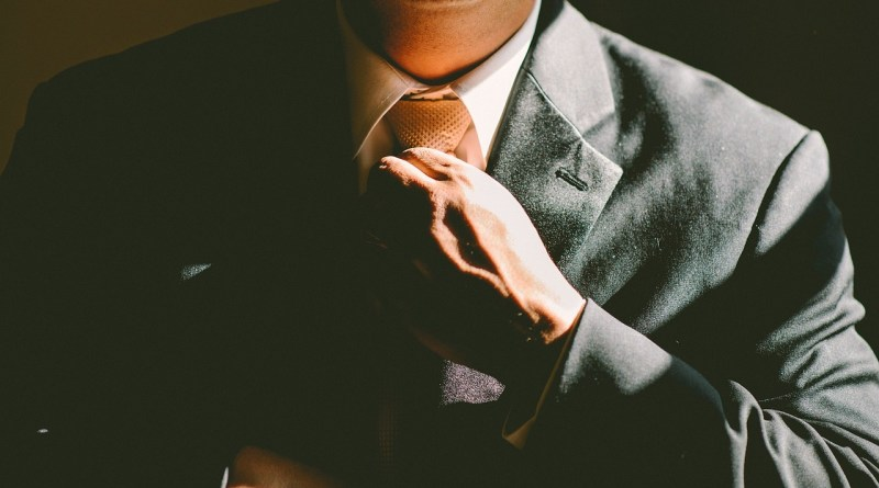 Becoming a Successful Employee