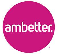 Inspired Psychiatric Care | Ambetter