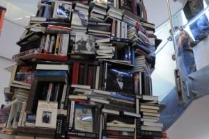 Книги про Авраама Лінкольна