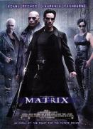 Матриця / The Matrix (1999)