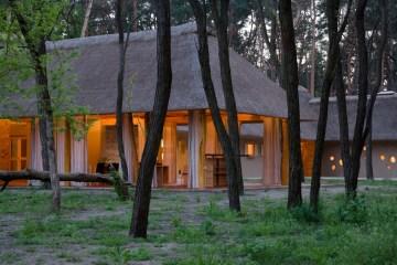 Еко-готель FriendHouse у Дніпропетровську