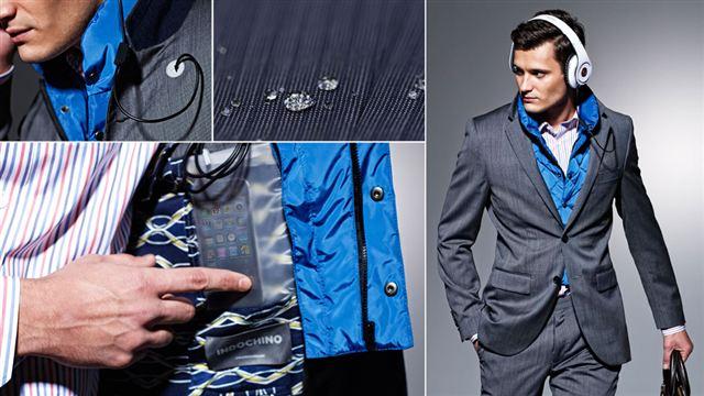 ultimate-tech-jacket_02