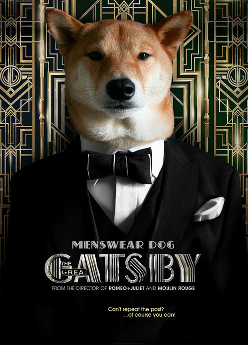 Menswear Dog_04