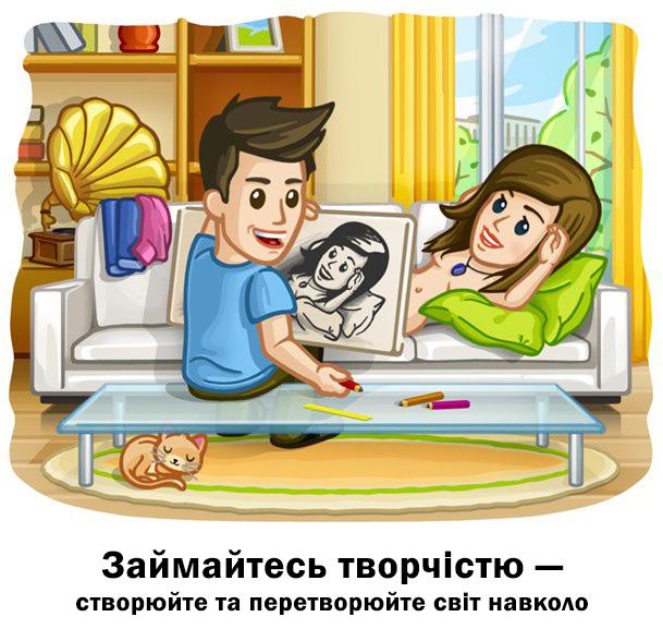 durov4