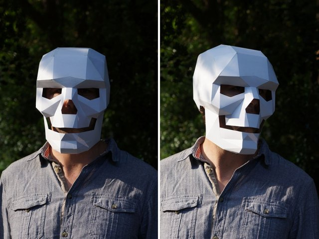 3d-geometrical-halloween-masks-steve-wintercroft-5