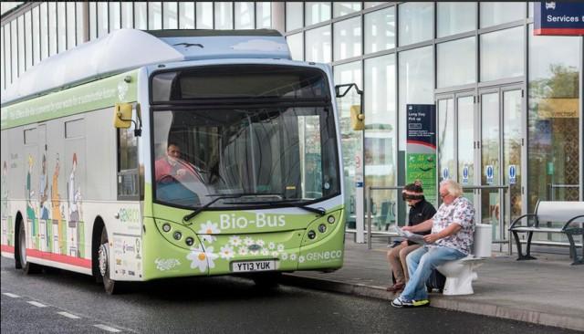 joel-golby-shit-powered-bus-305-body-image-1416852109