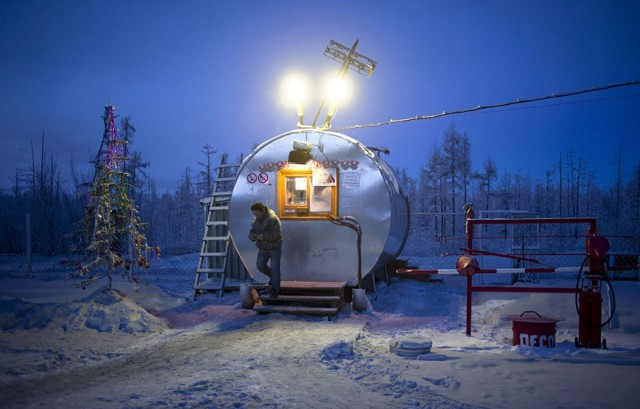 coldest-village-oymyakon-russia-amos-chaple-12