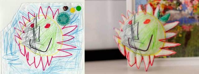 crayoncreatures-061