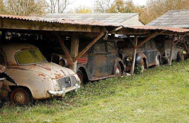 treasure-vintage-old-classic-cars-retromobile-france-roger-baillon-101