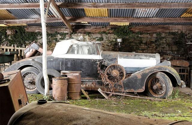 treasure-vintage-old-classic-cars-retromobile-france-roger-baillon-111