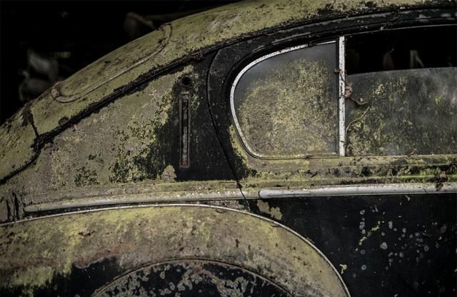 treasure-vintage-old-classic-cars-retromobile-france-roger-baillon-151