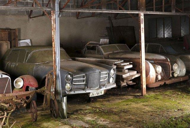 treasure-vintage-old-classic-cars-retromobile-france-roger-baillon-31