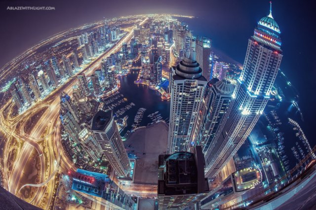101st_floor_by_verticaldubai-d5k6tv2