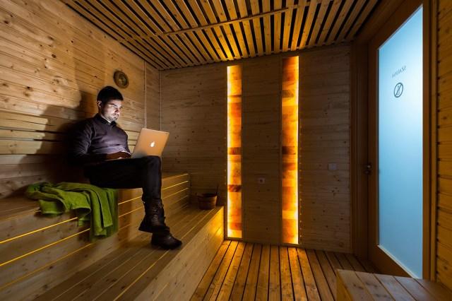 google-budapest-office-12