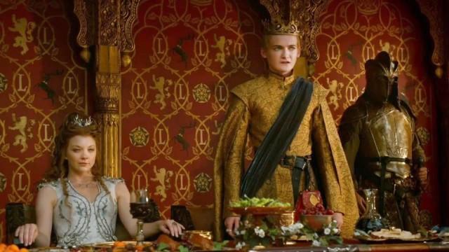 joffrey-wedding-feast