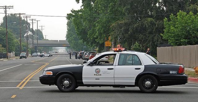 LAPD_North_Hills_Burglary_Investigation_interceptor