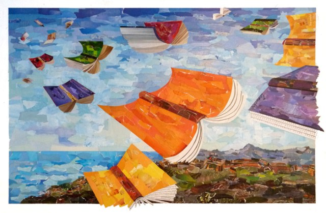 ButterflyBooks-Collage