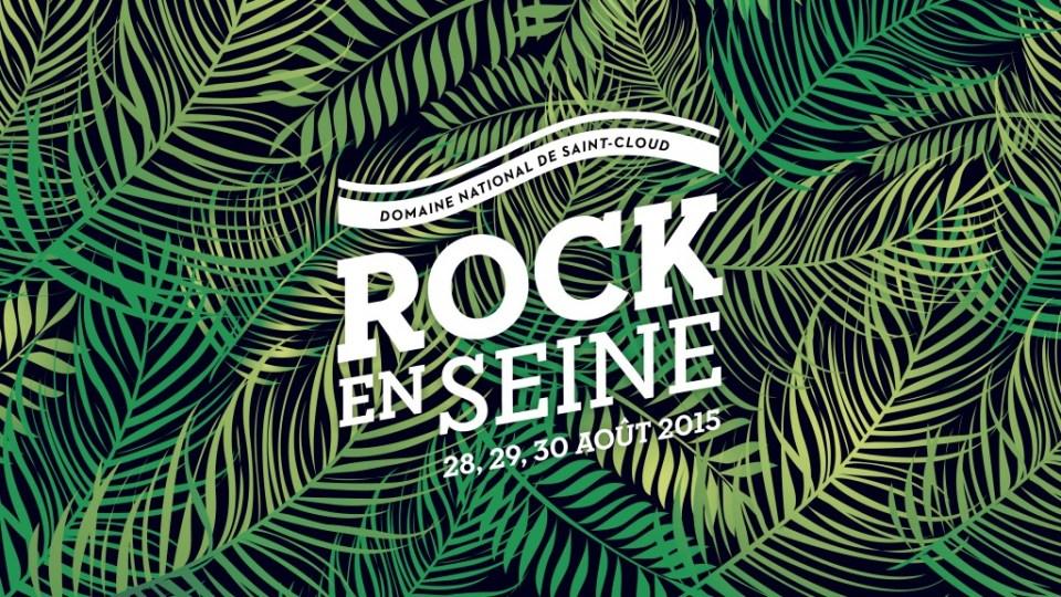 ROCKENSEINE-Feuillages-950x534-1Logo-01