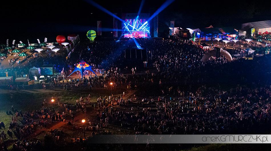 festiwal-audioriver