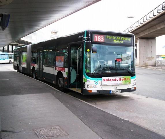 eole99-183-bus-Personnalisé