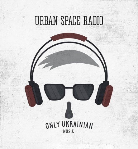 urban-space-radio